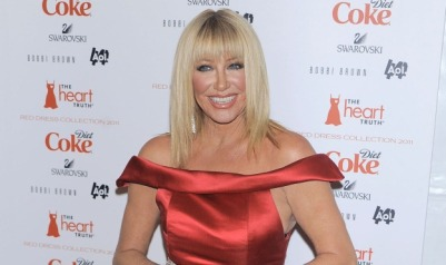 Suzanne Somers (good)